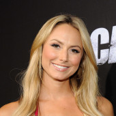 Explain more Stacy keibler wrestling naked pity, that