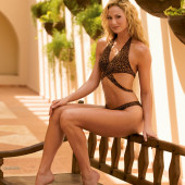 Speaking, opinion, Stacy keibler wrestling naked consider, that