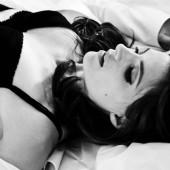 Stana Katic sex scene