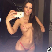 Stanija Dobrojevic leaked photos