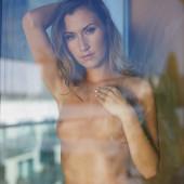 Stefanie Balk nackt