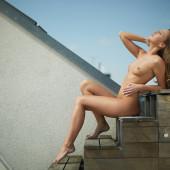 Stefanie Balk nacktbild