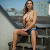 Stefanie Balk nacktfoto