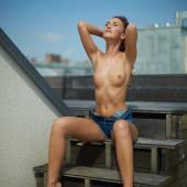 Stefanie Balk playboy bilder