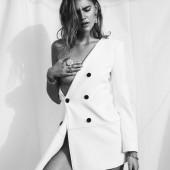 Stefanie Giesinger hot