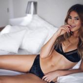 Stefanie Giesinger playboy