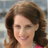 Stefanie Hoener