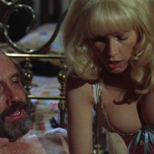 Stella stevens nude video clips