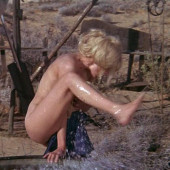 Share Stella stevens nude think