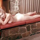Stella Stevens playboy