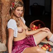 Stella Tiana Stegmann