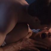 Stephanie Beatriz naked scene