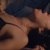 Stephanie Beatriz sex scene