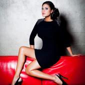Stephanie Brungs hot