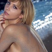 Stephanie Lindner nacktbilder