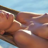 Stephanie Lindner naked