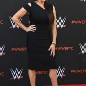 Stephanie McMahon feet