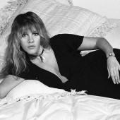 Stevie Nicks leaked