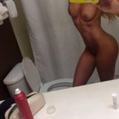 Summer Rae leaked nudes