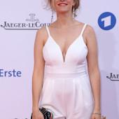 Susanne bormann nackt sex