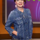 Susanne Daubner