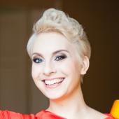 Silvia Schneider Nackt