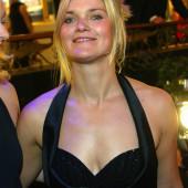 Susi-Lisa Erdmann playboy
