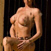 Suzanne Berkshire playmate