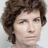 Sylvana Krappatsch