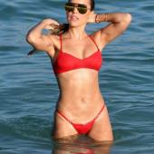 Sylvie Meis sexy