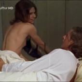 Tabea Heynig nackt szene