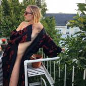 Tallulah Belle Willis naked