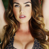 Tamara Ecclestone hot