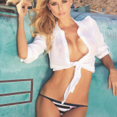 Tami Donaldson sexy