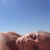 Tamzin Outhwaite naked
