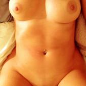 Tanea Brooks naked