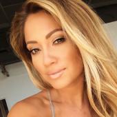 Tania Maria Quinones