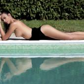 Tania Maria Quinones nude