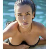 Tania Maria Quinones sexy