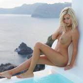 Tanja Brockmann bilder