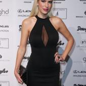 Tanja Brockmann body