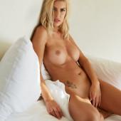Tanja Brockmann nackt fotos