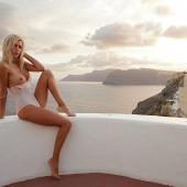 Tanja Brockmann nude pics
