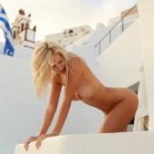 Tanja Brockmann playboy pics