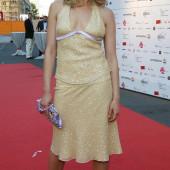 Tanja Wedhorn ausschnitt