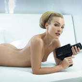 Tanja Wenzel playboy pictures