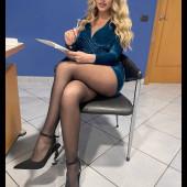 Tanya La Gatta
