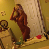 Tara Booher the fappening