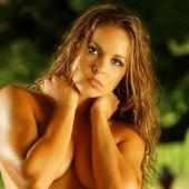 Tara Guerrero