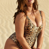 Tara Lynn body